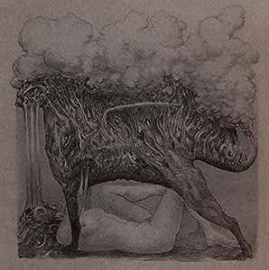 Ambarchi / O'malley / Dunn - Shade Themes From Kairos (2CDS) [Japan LTD Mini LP CD] DYMC-226