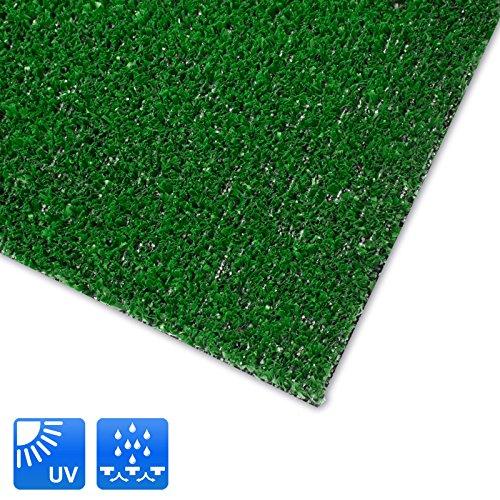 moquette-dexterieur-casa-purar-spring-vert-au-metre-tapis-type-gazon-artificiel-pour-jardin-terrasse