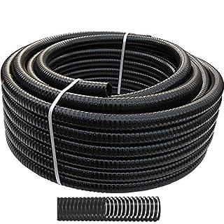 Aqua Forte pond hose, pond/spiral hose