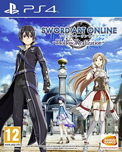 sword-art-online-hollow-realization-playstation-4
