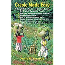 Creole Made Easy