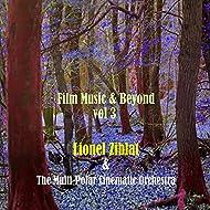 Film Music & Beyond, Vol. 3 (Off the Screen)
