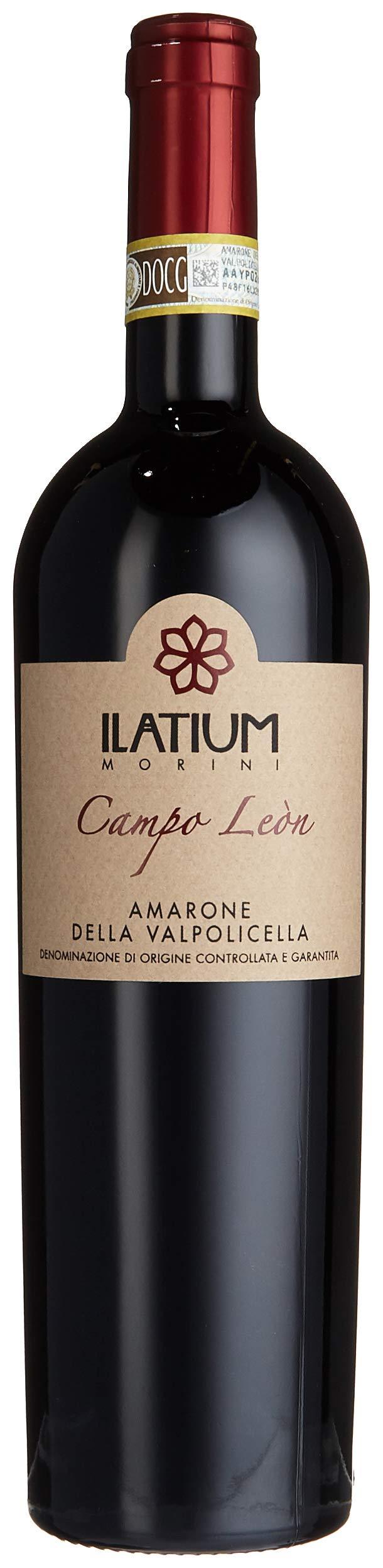 ILatium-Morini-Amarone-delle-Valpolicella-Campo-Len-DOC-Cuve-2012-Trocken-1-x-075-l