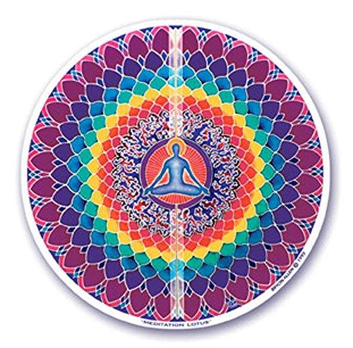 mandala-arte-colorido-adhesivo-decorativo-para-ventana-45-doble-cara-lotus-de-meditacion-por-bryon-a