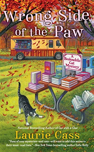 wrong-side-of-the-paw-a-bookmobile-cat-mystery-band-6