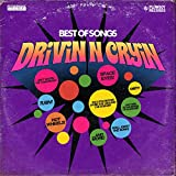 Songtexte von Drivin' N' Cryin' - Best Of Songs