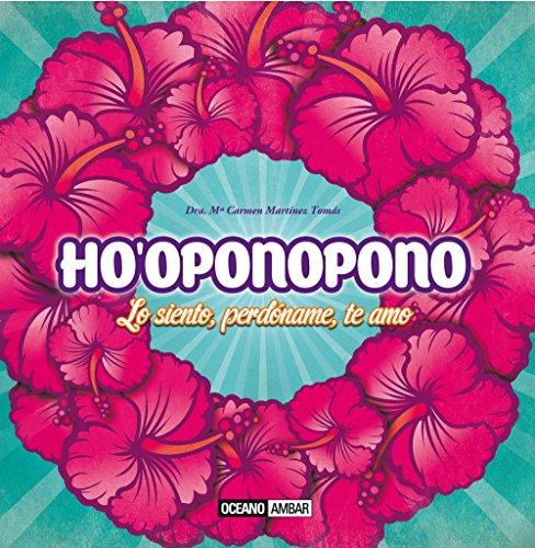 Ho'Oponopono (Estilos de Vida)