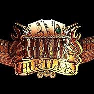 Dixie Hustler