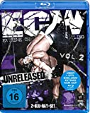ECW Unreleased Vol. kostenlos online stream
