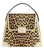 Product Image of Designer Wine Handbag - White Chardonnay