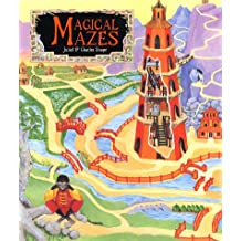 Magical Mazes