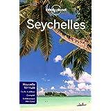 Seychelles 2e édition