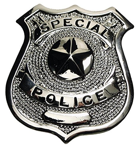 us-polizeiabzeichen-special-police-silber-anstecknadel