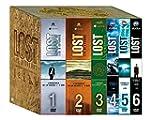 Lost : Int�grale Saisons 1 � 6 - Coff...