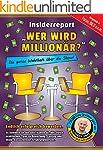 """Insiderreport """"WER WIRD MILLIONÄR?"""" -..."""