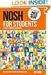 Nosh for Students - A Fun Student Coo...