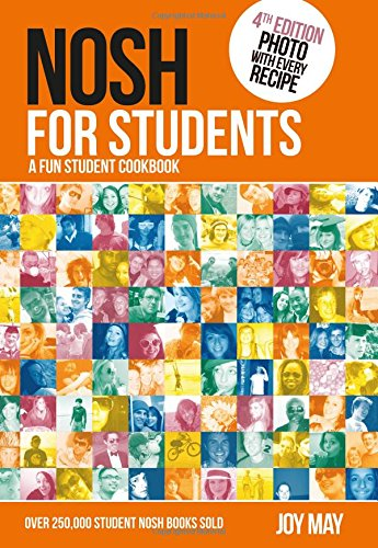 nosh-for-students-a-fun-student-cookbook-photo-with-every-recipe