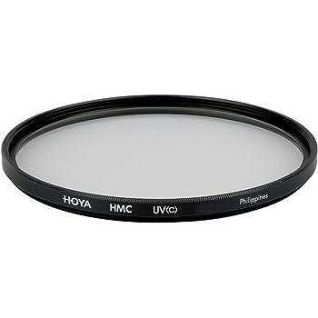 Hoya 82mm HMC UV Digital Multi-Coated Slim Frame Glass Filter