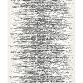 Gelb und Schwarz Gummi 49 x 15 x 9 cm Rutschfestes Radstopper mewmewcat Parkschwellen 2 St/ück Gummi Radstopp-Parkplatzbegrenzung f/ür Parkpl/ätze und Garagen