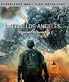 Best Battle - Battle: Los angeles Review