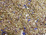 Earl Grey Grüner Rooibos Tee Naturideen® 100g