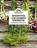 Das große kleine Buch: Hausmittel zur inneren Reinigung (Amazon.de)