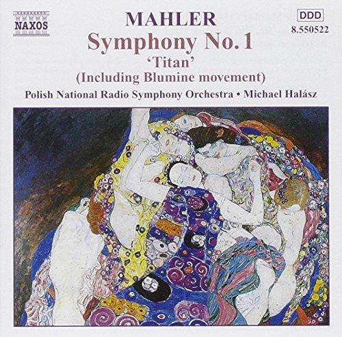 mahler-symphony-no-1-titan-including-blumine-movement