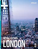 Cool cities London
