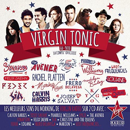 virgin-tonic