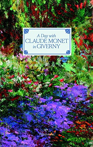 a-day-with-claude-monet-in-giverny