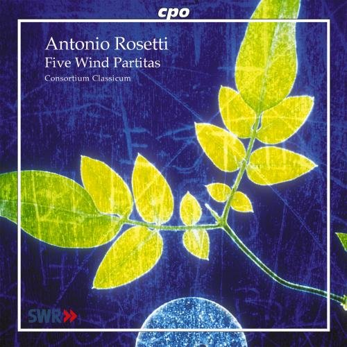 antonio-rosetti-5-wind-partitas