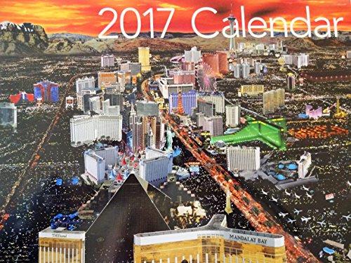 2017-las-vegas-calendar-14-months-jan-2017-to-feb-2018