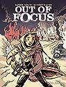Out of Focus par Caron