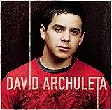 David Archuleta [Import anglais]