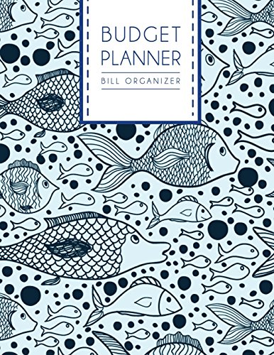 budget-planner-bill-organizer-marine-large-budget-planner-expense-tracker-for-24-months-graph-paper-