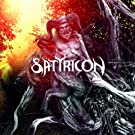 Satyricon (Special Edition im Digipack inkl. 3 Bonustracks)
