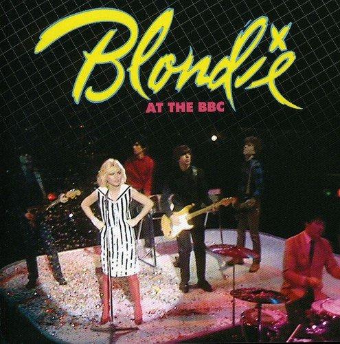At the BBC [+Bonus Dvd]