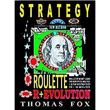 Strategy : Revolution The Magic Formula to win (English Edition)