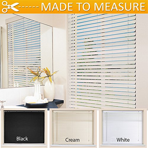 room made to combi blinds zebra roller living screen for roman shades curtain window shipping measure item free rainbow