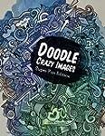 Doodle Crazy Images: Super Fun Edition