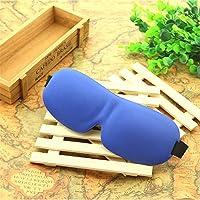 Youmei® 3D Sommeil Respirante Lunettes Lunettes Protectrices