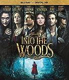 Into the Woods [Edizione: Francia]