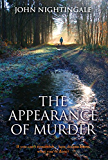 The Appearance of Murder