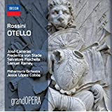 Rossini:Otello