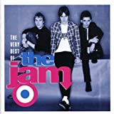 The Very Best Of The Jam