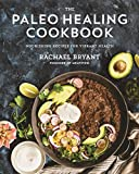 Best Paleo Diet Books - Nourish: The Paleo Healing Cookbook Review