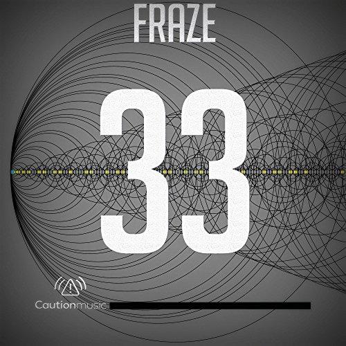 fraze-original-mix