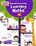 Learning Maths Class - 5