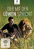 Der mit den Löwen kostenlos online stream