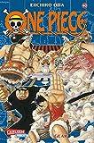 One Piece, Band 40: GEAR